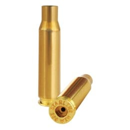 Starline 308 Win Brass (50)