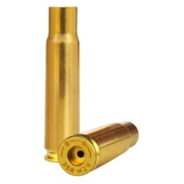 Starline 358 Winchester Brass (50)