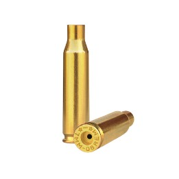 Starline 7MM-08 Remington Brass (50)