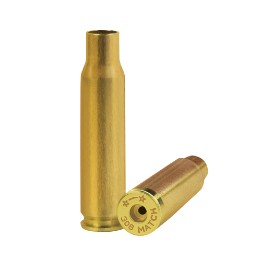 Starline 308 Match Brass (Small Primer)