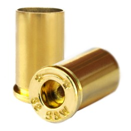 Starline 32 S&W Brass (100)