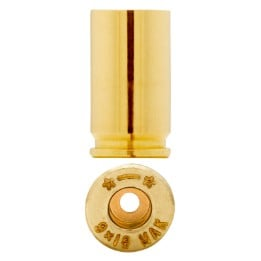Starline 9MM Makarov Brass (100)
