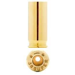 Starline 38 Super Brass (100)