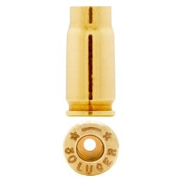 Starline 30 Luger Brass (100)