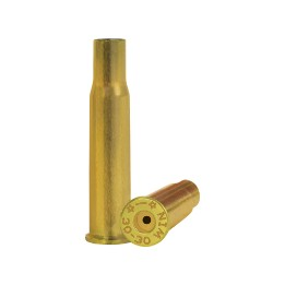 Starline 30-30 Brass (50)