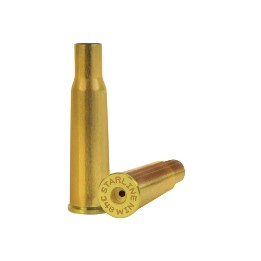 Starline 348 Win Brass (50)