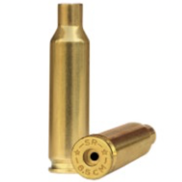 Starline 6.5 Creedmoor (Small Primer) Brass (50)