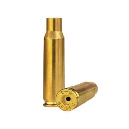 Starline 6.8 Spc Brass (50)