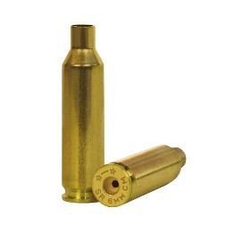 Starline 6MM Creedmoor (Small Primer) Brass (50)
