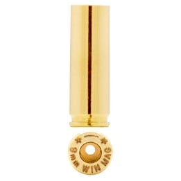 Starline 9MM Win Mag Brass (100)
