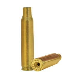 Starline 5.56MM Brass (50)