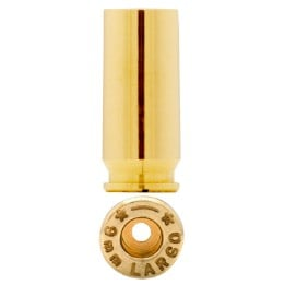 Starline 9MM Largo (100)