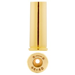 Starline 44-40 Brass (100)