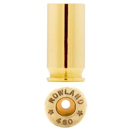 Starline 460 Rowland Brass (100)
