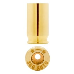 Starline 380 Auto Brass (100)