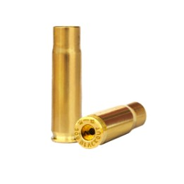 Starline 300 Blackout Brass (50)
