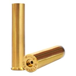 Starline 444 Marlin Brass (50)