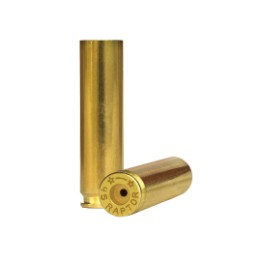 Starline 45 Raptor Brass (50)