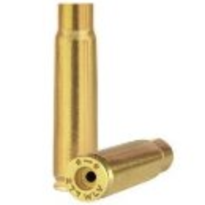 Starline 277 Wolverine Brass (50)