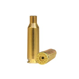 Starline 224 Valkyrie Brass (50)