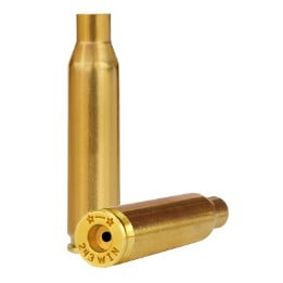 Starline 243 Brass (50)