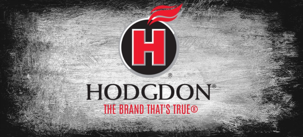 Hodgdon Product Banner