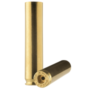 Starline 350 Legend Brass (50)