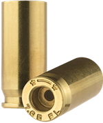 Starline 7.65 French Long Brass (100)