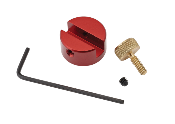Hornady Lock-N-Load Anvil Base Kit